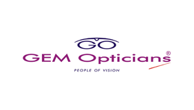 Gem Opticians