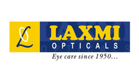 Laxmi opticals