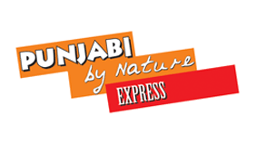 Punjabi By Nature Express