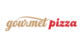 Amici Gourmet Pizza