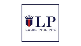 Louis Philippe - Ambience Mall Gurgaon