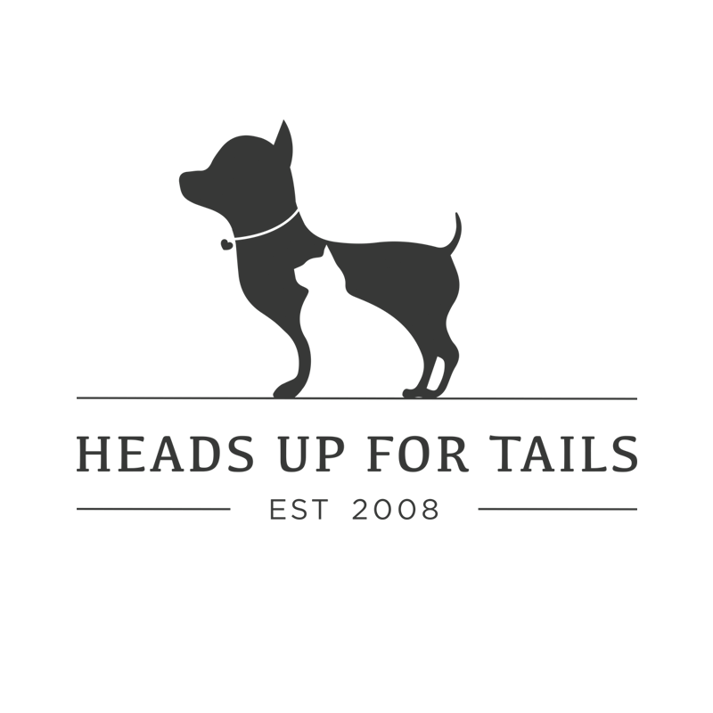 Heads Up For Tails