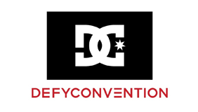 DC (DEFY CONVENTION)