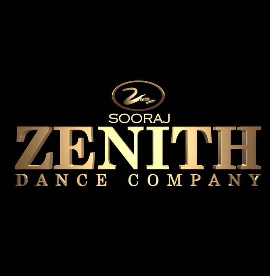 Zeneith Dance Troupe