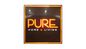 Pure Home Living