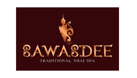 Sawasdee Traditional Tha Spa