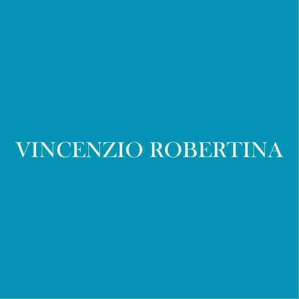 Vincenzio Robertina