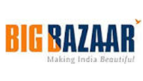 Big Bazaar Next
