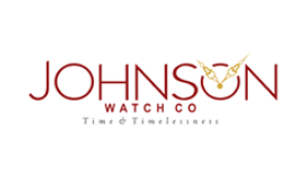 Johnson Watch